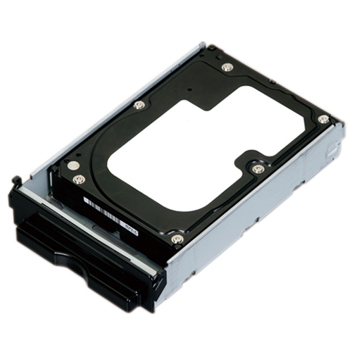 Buffalo Serial ATA/150 Internal Hard Drive TS-OPHD-H4.0T