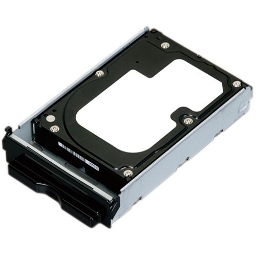 Buffalo Serial ATA-150 Internal Hard Drive TS-OPHD-H2.0T
