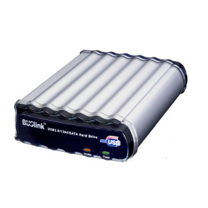 Buslink Hard Drive CO-2T-U2FS
