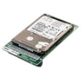 Oki Internal Hard Drive 70054201