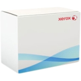 Xerox Printer Hard Drive 097S03779