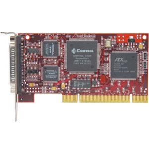 Comtrol RocketPort INFINITY Octacable DB9 Multiport Serial Adapter 30000-7