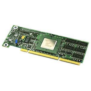 Supermicro Zero-Channel RAID Card DAC-ZCRINT
