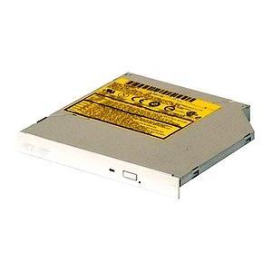 Supermicro 8x DVD-ROM Drive DVM-PNSC-824