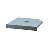Supermicro 8x DVD-ROM Slimline Drive DVM-TEAC-824B