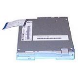 Supermicro Floppy Drive FPD-MISMI-02