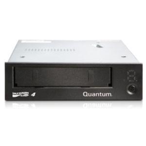 Quantum LTO Ultrium-4 Tape Drive LSC5H-UTDG-L4BA
