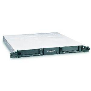 Quantum Tape Drive BHCMX-EY DLT-V4