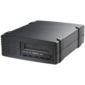 Quantum DAT 160 Bare Tape Drive CD160LWH-SB