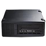 Quantum DAT 160 Tape Drive CD160NH-SST