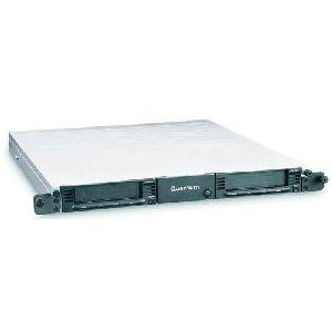 Quantum Dual Tape Drive BHCNX-EY DLT-V4