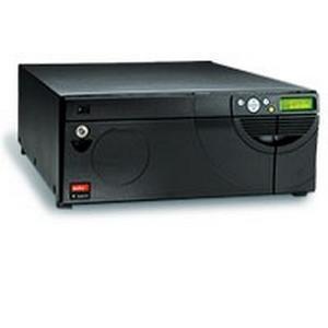 Quantum Scalar 24 LTO Ultrium 3 Tape Drive 9-00709-01