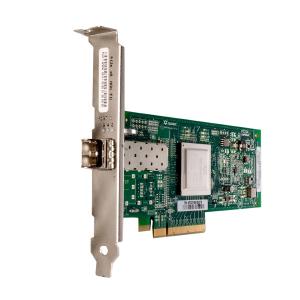 QLogic Fibre Channel Host Bus Adapter QLE2560-CK QLE2560
