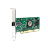QLogic SANblade QLA2460 Single Port Fibre Channel Host Bus Adapter (HBA) QLA2460-CK