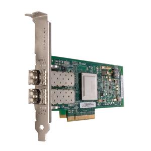 QLogic Fibre Channel Host Bus Adapter QLE2562-CK QLE2562