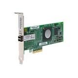 QLogic SANblade 246x Single Port Fibre Channel Host Bus Adapter QLE2460-CK