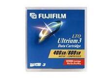 Fujifilm LTO Ultrium 3 WORM Data Cartridge 600004303