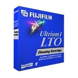 Fujifilm LTO Ultrium Cleaning Cartridge 600004292
