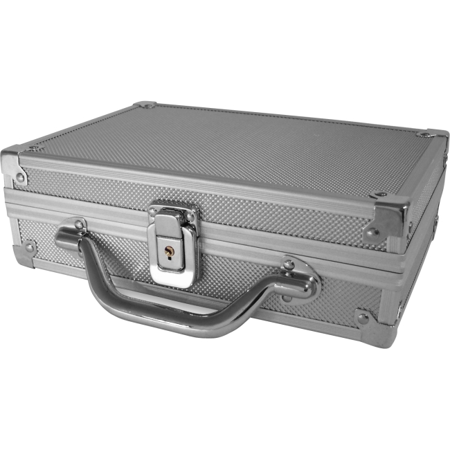 CRU DataPort Carrying Case CC-500-2