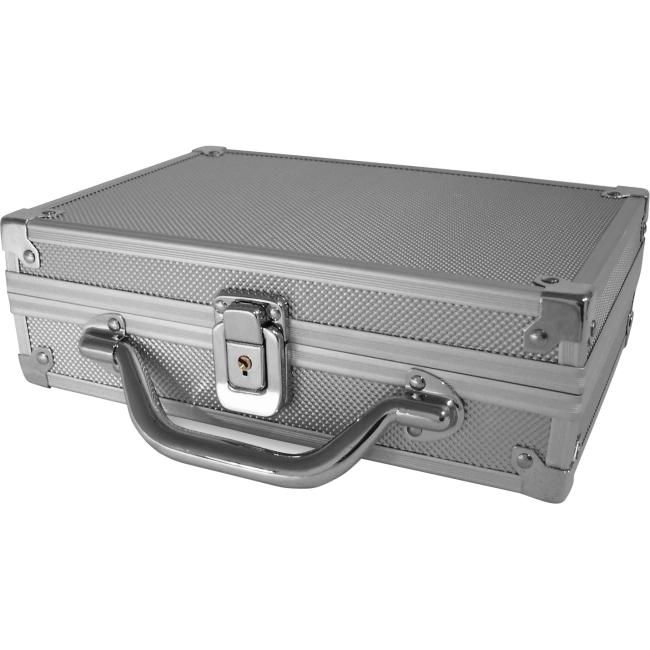 CRU DataPort Carrying Case CC-500-2