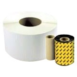 Wasp Polyester Void Remove Label 633808403027