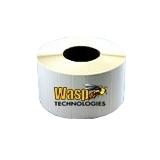 Wasp W300 Quad Pack Label 633808431280