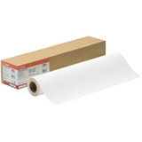 Canon Heavyweight Matte Coated Paper 0849V342