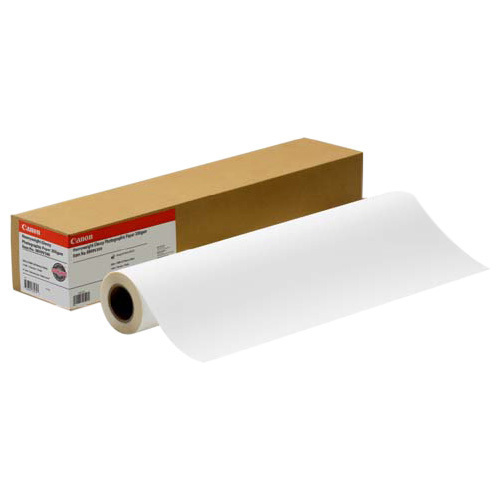 Canon Durable Banner 0834V777