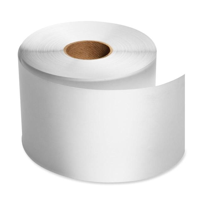Dymo Receipt Paper 30270
