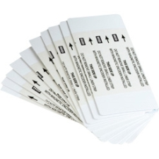 Fargo UltraCard III Cards 81786