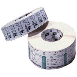 Zebra Z-Select 4000D Receipt Paper LD-R3KX5B
