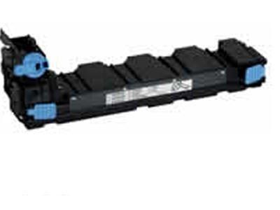 Konica Minolta 110V Fuser Kit A12J012