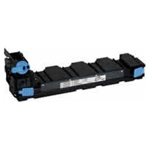 Konica Minolta 110V Fuser Unit A12J011