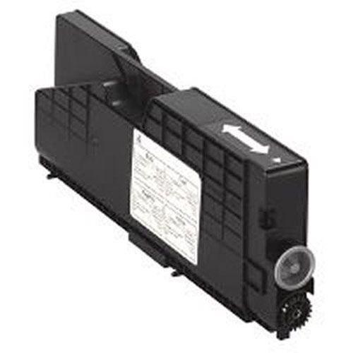 Ricoh Fuser Unit For CL3000 Printer 402526 Type 125