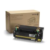 Xerox 110V Fuser 115R00059