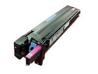 Konica Minolta Magenta Imaging Unit For BizHub C350 Printer 4047601