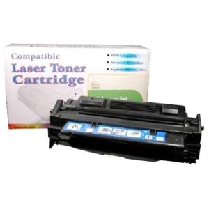 Konica Minolta Magenta Toner Cartridge 1710587-002
