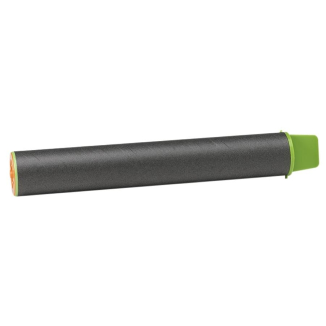 Konica Minolta 1112 Black Toner Cartridge 947-109