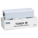 Kyocera Black Toner Cartridge 37015016