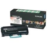 Lexmark Magenta XL Toner Cartridge For C782 XL and X782e XL Multifunction Printers C782U4MG