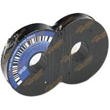 Printronix Black Ribbon 179488-001