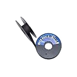 Printronix Black Ribbon 179499-001