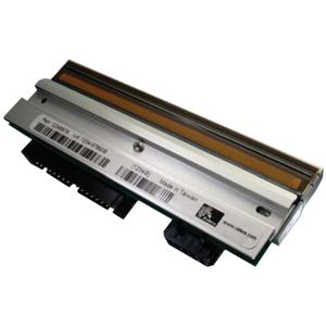 Zebra 300 dpi Thermal Printhead 43038M