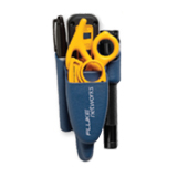 Fluke Networks Pro-Tool Kit IS60 11293000