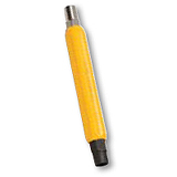 Fluke Networks 24 Guage Can Wrench with Stripper 44507004