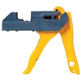 Fluke Networks JackRapid Blade Head Termination Tool JR-LEV-1-H