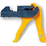 Fluke Networks JackRapid Termination Tool JR-SYS-2
