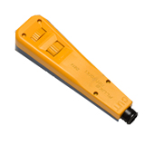 Fluke Networks D814 Series Automatic Impact Tool 10055501