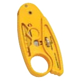 Fluke Networks Round Cable Stripper 11230002