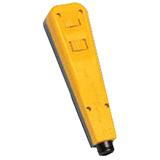 Fluke Networks D814 Series Impact Tool 10054000